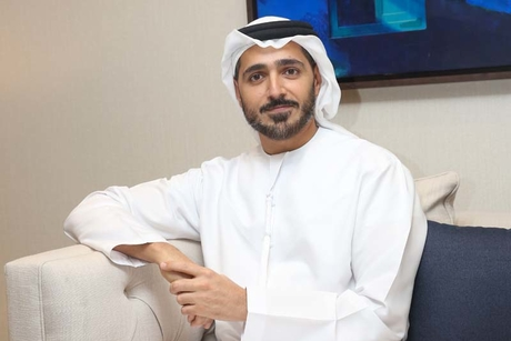 Dubai Business Events signs with entities across a range of industries