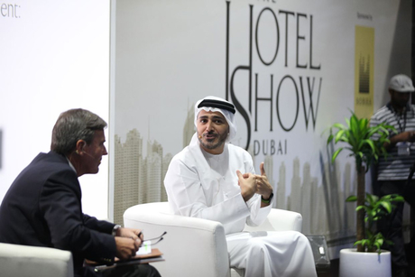 More than 80 new hotels set to open in the UAE in 2018