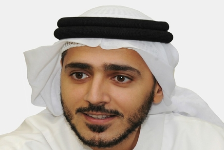 Dubai Business Events wins 97 event bids in H1 2017