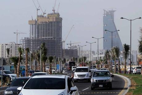 Jeddah restaurants to stop using plastic bags