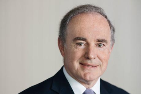 CEO interview: Jean Gabriel Peres