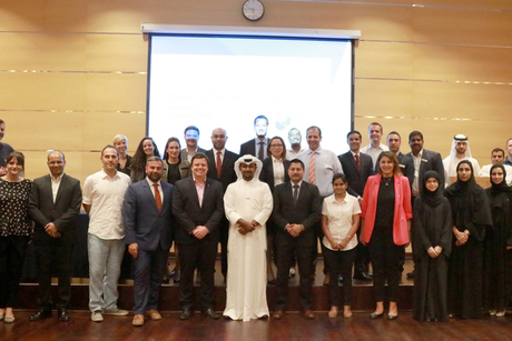 DTCM launches sustainability initiative for Jumeirah hotels