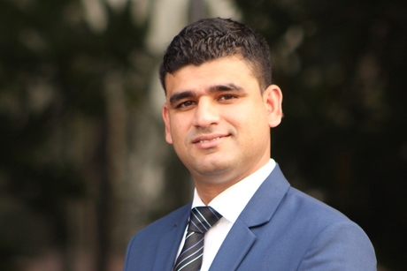 Ramada Ajman hires new executive housekeeper