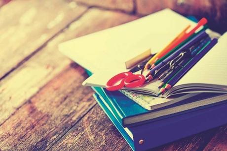Movenpick calls for education materials' donations
