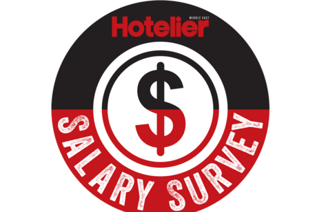 Last chance to enter the Hotelier Salary Survey