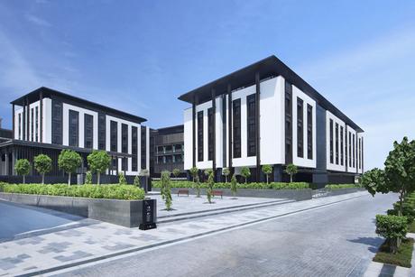 La Ville Hotel & Suites City Walk Dubai opens