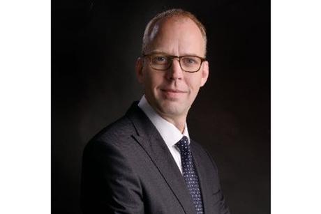 Dubai's Sofitel The Palm appoints Heemann as F&B director