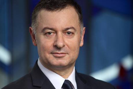 GM interview: AlRayyan Hotel's Luca Crocco