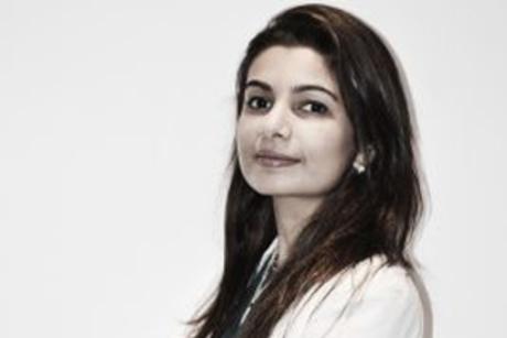 Marriott appoints Maliha Nishat as new interior design director