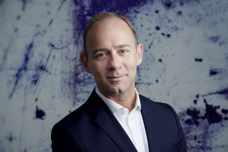 Mark Willis to head up Movenpick Hotels & Resorts in Asia