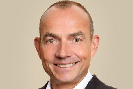 Hilton appoints global head for its luxury hotel portfolio