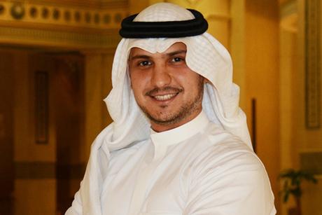 The Ritz-Carlton, Riyadh appoints new hotel manager