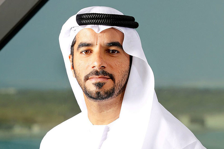 CEO Interview: Mohammed Al Zaabi explains the business of fun