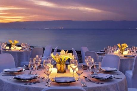 Movenpick launches wedding & honeymoon promotion