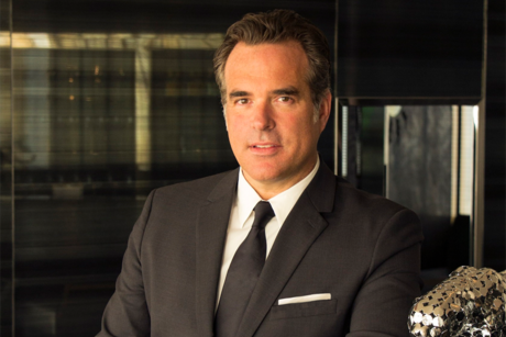 The Ritz-Carlton Abu Dhabi hires new general manager
