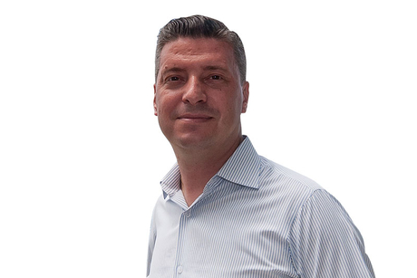 BOH Interview: Park Hyatt Zanzibar's hotel manager Nicolas Cedro