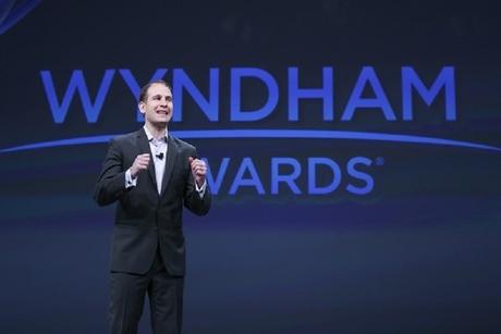Wyndham Hotel Group appoints SVP worldwide loyalty