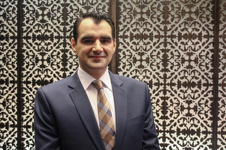 Kempinski MOE boosts FOM to rooms division manager