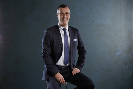 After Accor acquisition, Movenpick CEO Olivier Chavy steps down