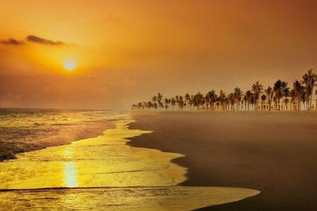 Oman's e-Visa gate to cut queues at airport