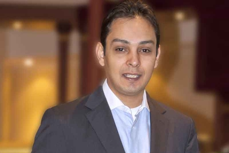 Sheraton Bahrain appoints new director of sales