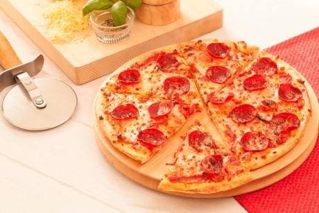 Paavo's Pizza opens six outlets across Dubai