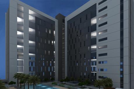 First Hampton by Hilton in Dubai to open in June 2018