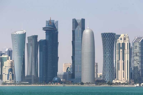 Qatar aims to attract 3mn tourists by end of 2015