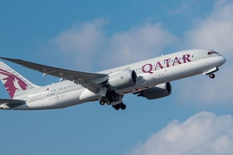 Qatar Airways ban set to impact MidEast aviation sector