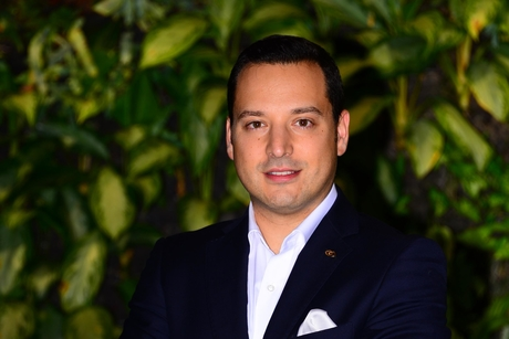 Dubai's Sofitel The Palm appoints new director of operations