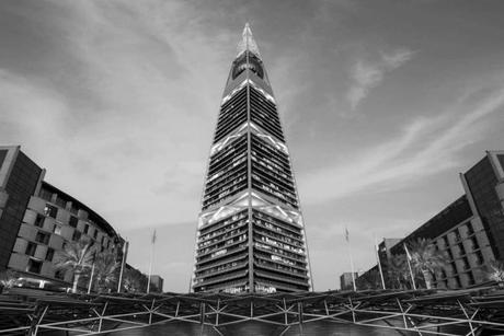 PHOTOS: Top 4 Saudi Vision 2030 tourism projects