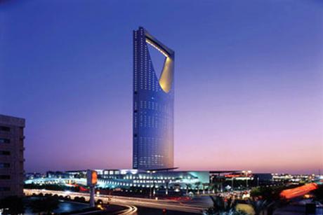 UPDATE: Starwood reveals details of new KSA hotels