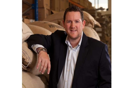 Coffee Planet goes platinum for Great GM Debate