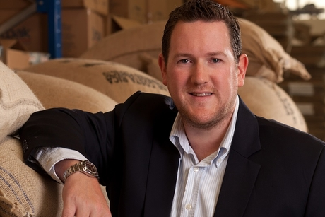 EXCLUSIVE: Coffee Planet to double roastery size