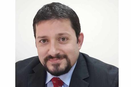 Accor Chooses Ruckus as Wi-Fi provider in MENA