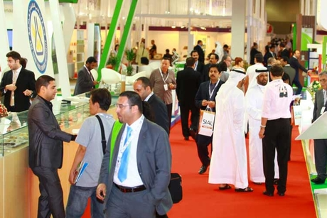 SIAL Middle East 2015 kicks off in Abu Dhabi