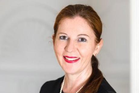Sandra Simone Leibrock joins Shangri-La Hotels & Resorts in Oman