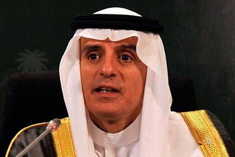 Saudi rejects Qatar's response to demands, boycott still in place