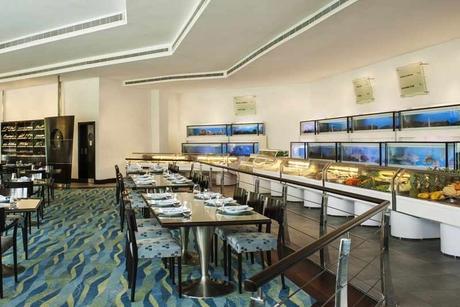 Le Meridien Dubai launches customer loyalty scheme