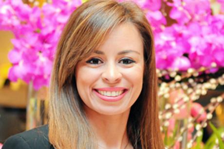 Egyptian Four Seasons hotels get senior DOSM