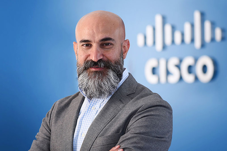 Advertorial: Here's how Cisco is managing network security issues in hotels