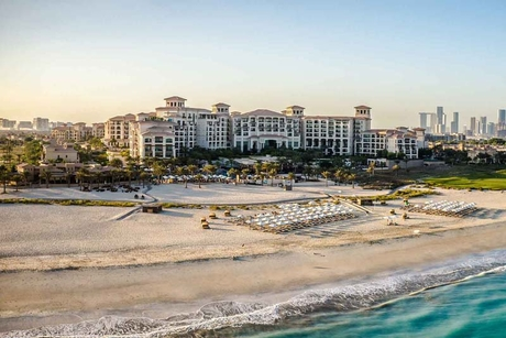 Buddha-Bar Beach to debut in the Middle East in Abu Dhabi