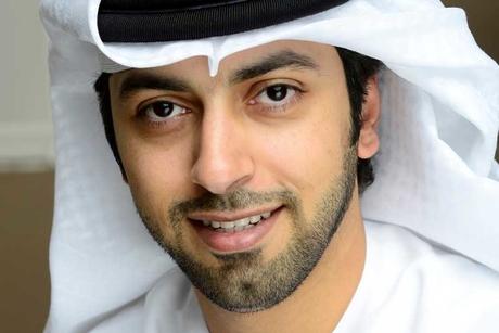 Tourism interview: TCA Abu Dhabi