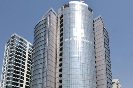 Bahrain's Swiss-Belresidences Juffair opens its doors