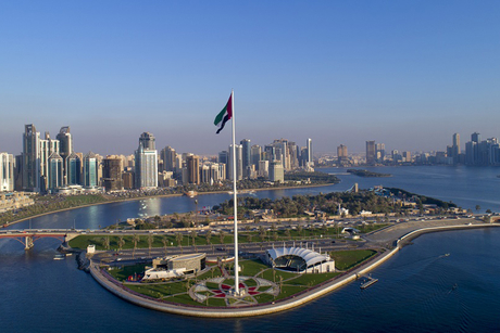 The first Sharjah Summer Festival to kick off today
