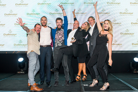 Caterer Awards nominations: the final countdown