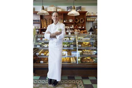 Thomas Keller to debut Bouchon Bakery in Dubai