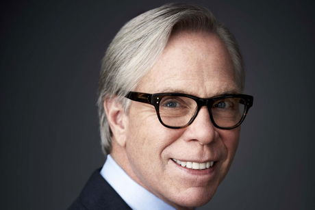 Tommy Hilfiger looks to go global with hotel brand