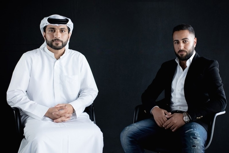 Dubai's Under 500 eyes global growth