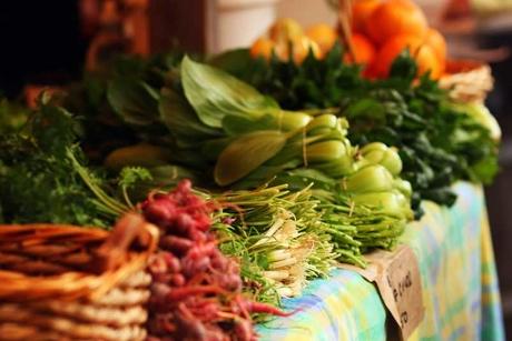 First vegan restaurant in Qatar opens